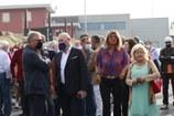 06 - Inaugurazione tangenziale sud di Formigine