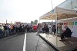 10 - Inaugurazione tangenziale sud di Formigine