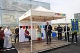 11 - Inaugurazione tangenziale sud di Formigine