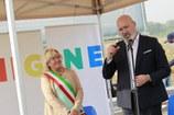 12 - Inaugurazione tangenziale sud di Formigine