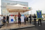 16 - Inaugurazione tangenziale sud di Formigine