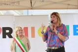 17 - Inaugurazione tangenziale sud di Formigine