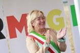 19 - Inaugurazione tangenziale sud di Formigine