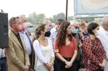 20 - Inaugurazione tangenziale sud di Formigine