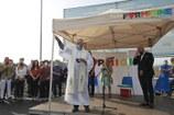 21 - Inaugurazione tangenziale sud di Formigine