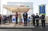 23 - Inaugurazione tangenziale sud di Formigine