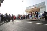 24 - Inaugurazione tangenziale sud di Formigine