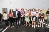25 - Inaugurazione tangenziale sud di Formigine
