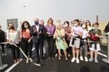 26 - Inaugurazione tangenziale sud di Formigine