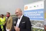 27 - Inaugurazione tangenziale sud di Formigine