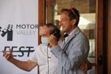 07 - Motor Valley Fest 2021