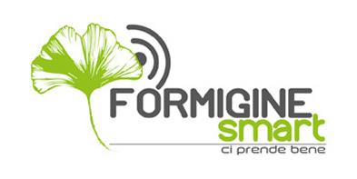 Formiginesmart-2