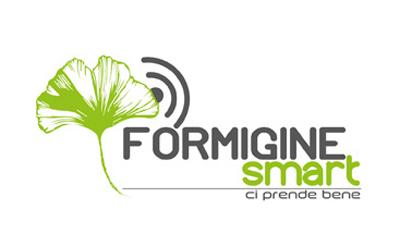 FormigineSmart