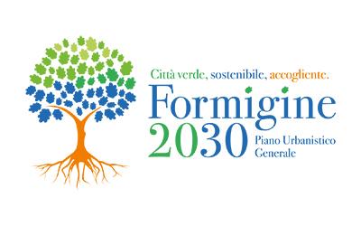 Formigine 2030.jpg