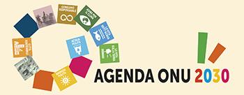 Agenda ONU1.jpg
