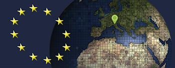 Festa dell'Europa2.jpg