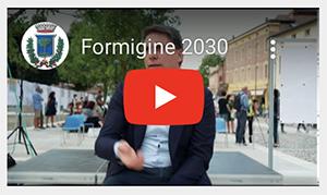 Video Formigine 2030.jpg