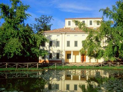 Villa Gandini